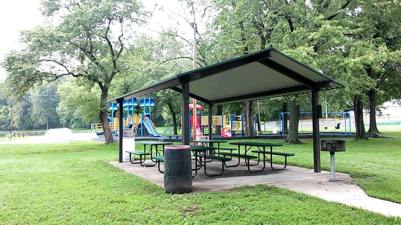 Southside Pavilion and Playground.jpg