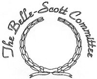 Belle Scott Logo - Copy.jpg