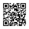 QR Code for Code Red