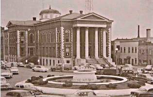 SCC Courthouse, circa 1963 - Copy.jpg