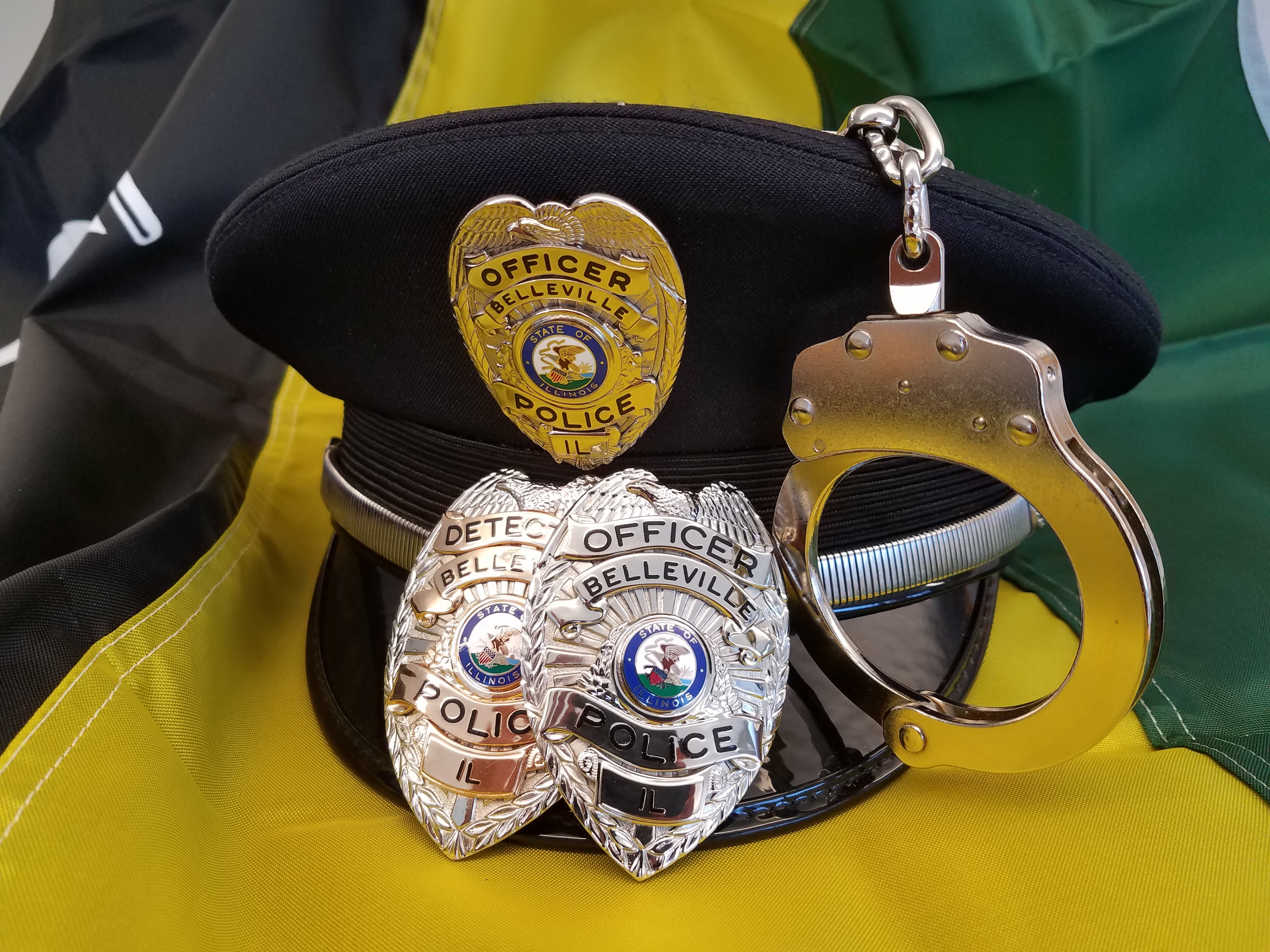 Hat Badge Cuffs Copy3.jpg