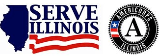 Serve IL AmeriCorps
