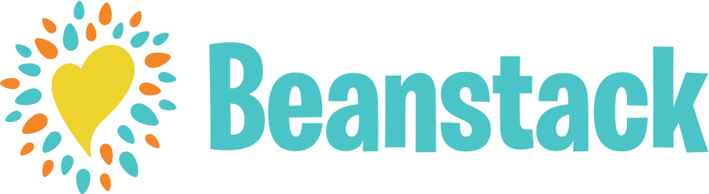 Beanstack Logo Opens in new window