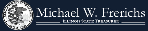 Illinois State Treasurer
